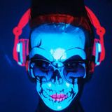 DJ Jay  (Dubstep Live In FMF Music Festival Mini Mix Sat)