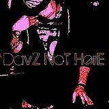 Dj DavZ - Really Really Fast Breaks Vol. 3
