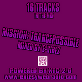 Mission: Trancepossible #1