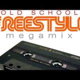 R & B Mixx pt 69 (Old School Party Mixx pt 6)