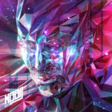 Mooij - Prime (promo mix)