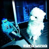 FQTQ DJ-MIX 20120101