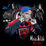 Music&Life#EP.02#