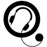 Truss @ Alpha-Ville Presents: Alpha-Podcast