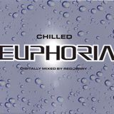 Chilled Euphoria - Red Jerry (2000)