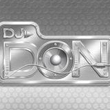 年末まで(DJDon Year End Mix)