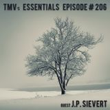 TMV's Essentials - Episode 206 (2012-12-24)