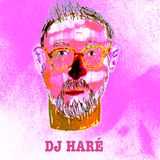 DJ HARÉ END OF SUMMER  NEW SOUL. SOULFUL HOUSE. ELECTRONIC. BEATS. JAZZ. MOSTLY VINYL 11.09.18