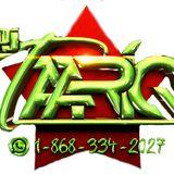 DJ TAARIQ CONSCIOUS MELT DOWN 2