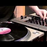 DJ Miki Cino - 80's Vinyl Mix part.1