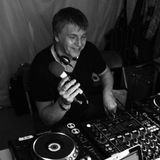 Greg Wilson / Bestival Radio 2013