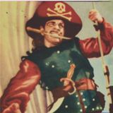 Pirate of the Caribbean Episode #23  3-22-2018  --  Babalu to Boogaloo set
