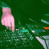 VGM_G mix #10