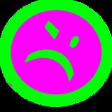 ToToM - Crumplstock #3 (Jan 2016) : CrumplFrench