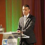 Savjetodavna konferencija TE Plomin
