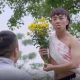 [ New ]Việt_Mix Tránh Duyên ft Hạt Gạo Làng Ta By Deezay AnDy