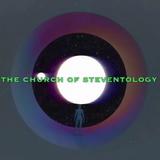 THE CHURCH OF STEVENTOLOGY Ep. 10