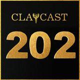 Claptone - Clapcast 202     2019-06-10
