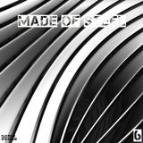 Made of Steel Vol 6