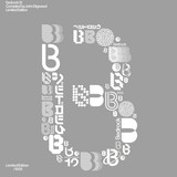 Bedrock 12 - CD2 minimix by John Digweed