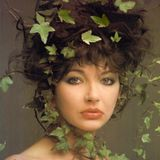 """The Show"" with Barry featuring the music of Kate Bush"