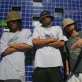 Set Hip Hop Nacional