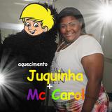 Mixtape Baile Juquinha convida Mc Carol