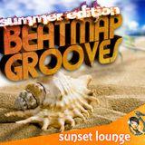 BG Summer Edition - 2 - Sunset Lounge