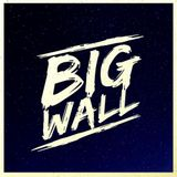 Piskksels @ Big Wall 13-09-2015 (DAY2 - THE LAST SET)