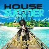 House Summer 2017 (Ariel-Lisboa) FREE DOWNLOAD