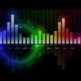 Mike Sya tech mix june 2014