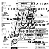 [Mi:PE] Mixtape #14