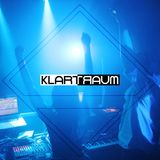 Klartraum Live - Ultra Slow Sofa Session feat. Dr. Gabor Maté [60 bpm, Ambient, Downtempo]