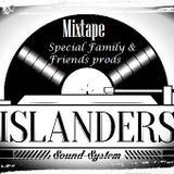 Likkle Island' Selection #3 by Islanders