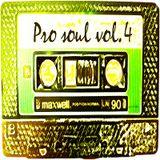 Pro Soul Vol.4