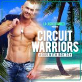 005 - Circuit Warriors Mix with Boy Toy