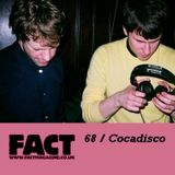 FACT Mix 68: Cocadisco