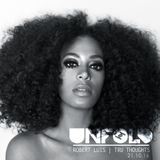 Tru Thoughts Presents Unfold 21.10.16 with Solange, Flowdan, DJ Hype, Toddla T