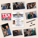 THE TRIPLE 3 YEARLY BIRTHDAY PARTY @ THE ICAN STUDIO'S 2015 31 JANUARY
