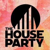 The House Party (Friday Lunch Mix) 2019-07-12