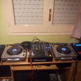 2014 mix by Dj Assi