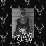 Blaas - Drop The Beat EP 008