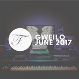 House Finesse - GWEILO (June 2017)