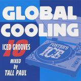 Global Cooling - Mixed By Tall Paul