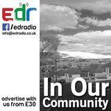 In Our Community - John Nicolson - SNP