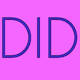 DID - FEBRUARY MIXTAPE
