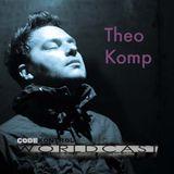 CDKWC - 005 - Theo Komp