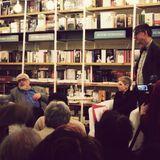 Despre Parintele Andre Scrima, cu Andrei Plesu si Anca Manolescu