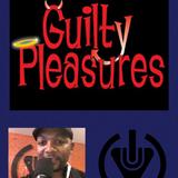 Dj Nico T Guilty Pleasures Show #007 (End of Month Special) Dejavufm Thur. 24th Nov 2016 10pm-12am