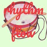 rhythmflow